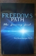 Freedom's Path: The Dancing Soul